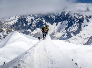 montagne-principio-fine-scenario-naturale