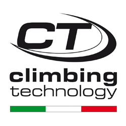 Climbing Technology blog