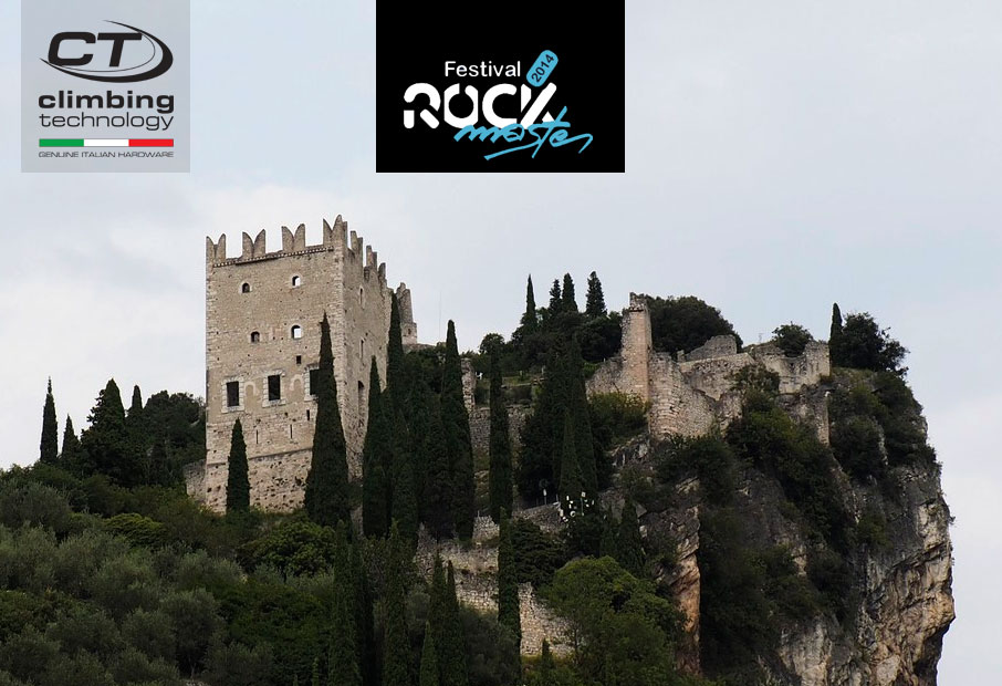 Rock Master Festival 2014, here are the winners