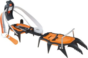 Lycan-crampons-climbing-technology