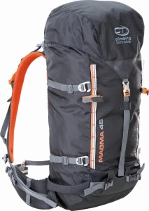 magma-backpack-climbing-technology