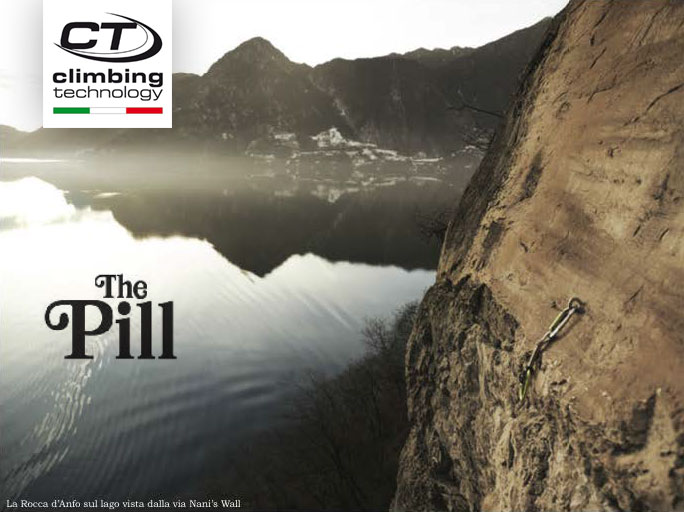 Wonderful images of the leading CT products in The Pill