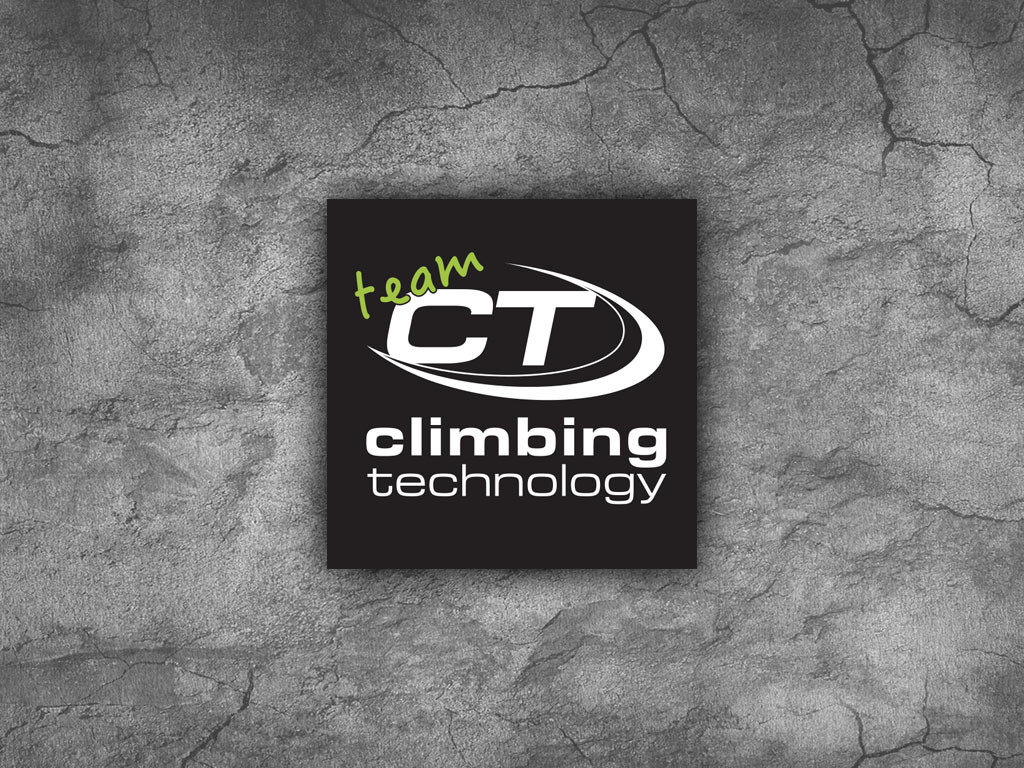 TEAM CT a group of people, great guys and girls with a passion for climbing