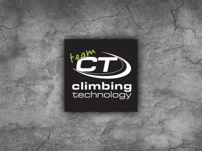 TEAM CT un gruppo di persone, fantastici ragazzi e ragazze con una vera passione per l'arrampicata