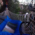 letture durante l'attesa