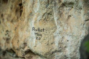 Perfect Man 2.0